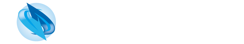 株式会社MAIZ